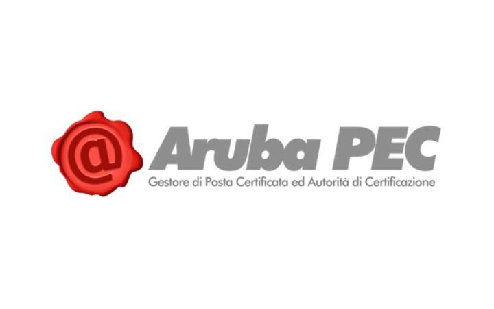 Come fare una PEC Aruba. Guida pratica ~ GildaWeb