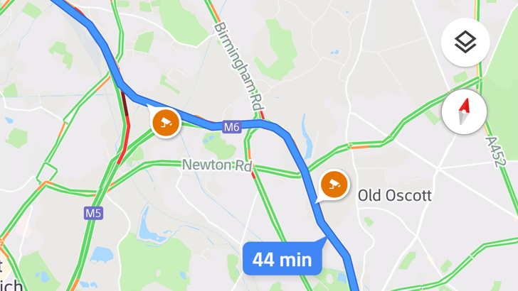 come funziona google maps -2