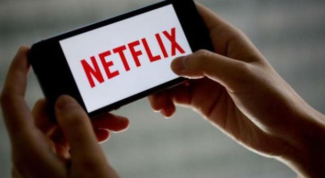 Come pagare Netflix con PostePay -2