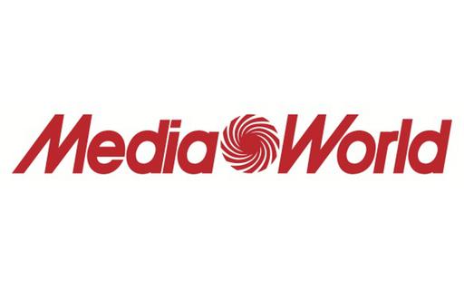 volantino mediaworld salerno