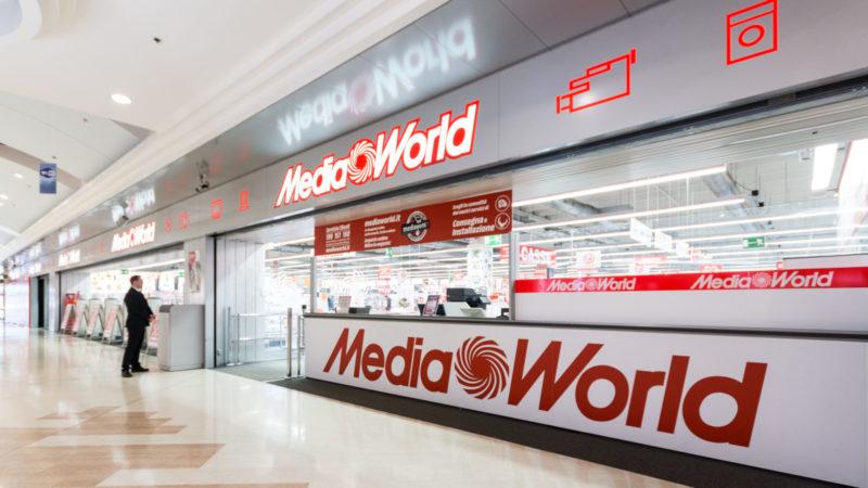 prossimo volantino mediaworld -2