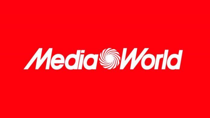 come attivare garanzia mediaworld