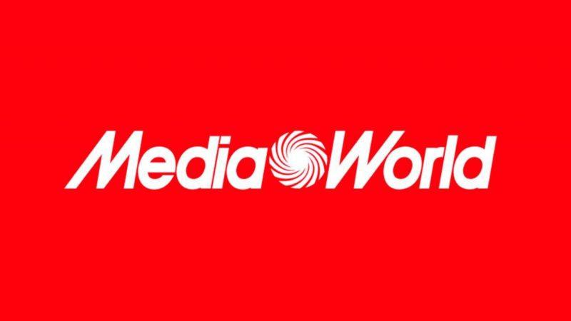 Come annullare ordine MediaWorld -2