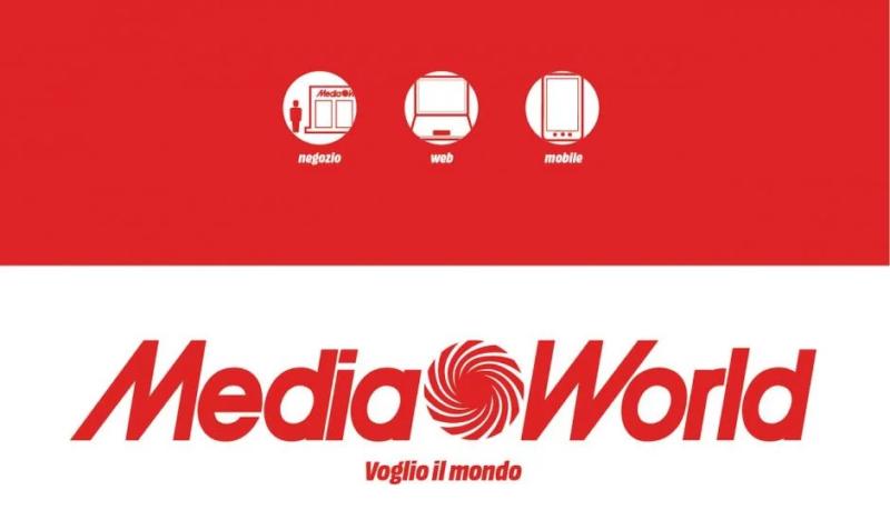 Quando iniziano i Saldi MediaWorld -2
