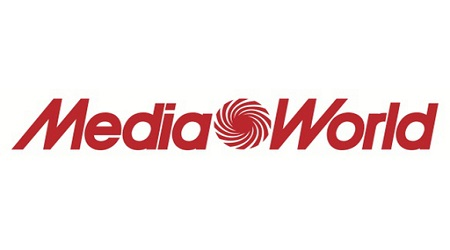 volantino offerte mediaworld terni