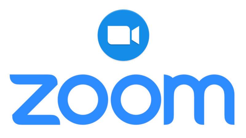 come registrarsi su zoom