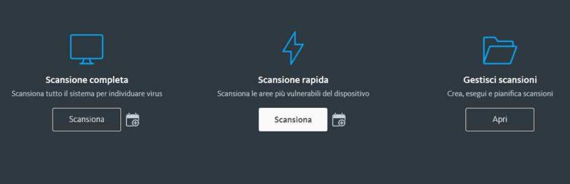 Avira Prime 2020 | Recensione Italiana Completa | InfoDrones.It