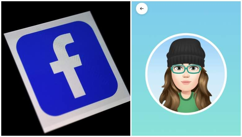 come creare avatar facebook -2