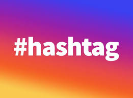 come usare gli hashtag 2020-guida