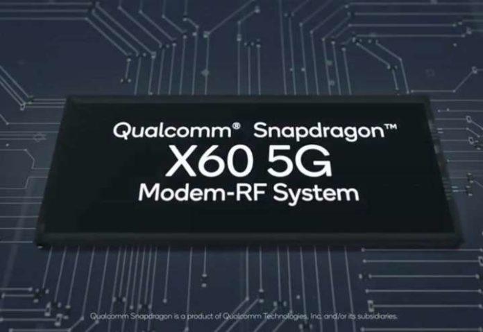 migliori router 5g