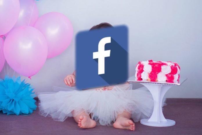 come attivare le notiche di compleanno su facebook