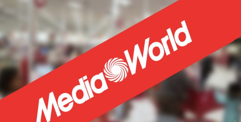 mediaworld senza iva 2020 -2