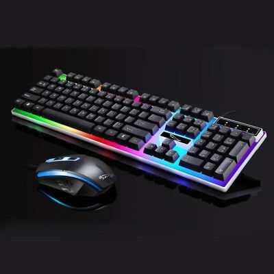 Come giocare a Fornite PS5 con tastiera