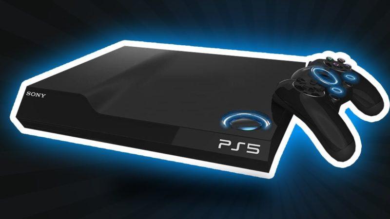 come creare account PS5 -2