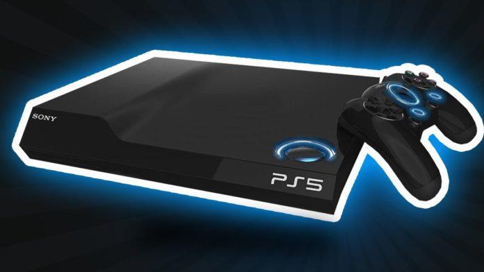 come scaricare giochi PS5