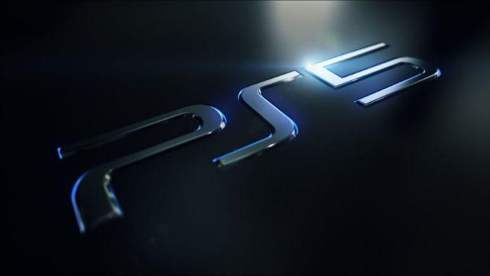 come disinstallare giochi PS5