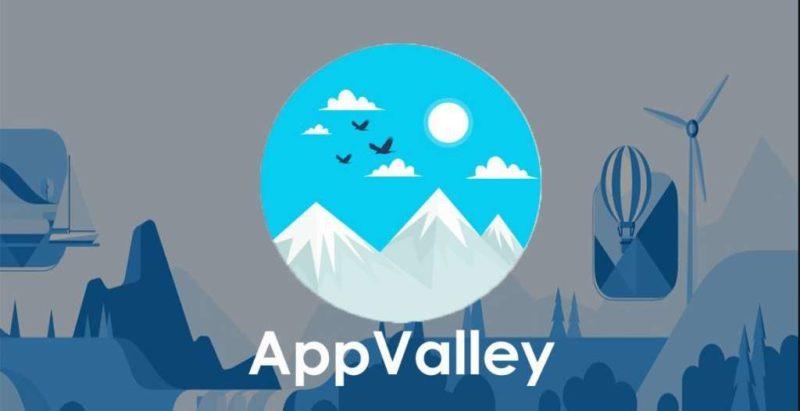 app come vshare -2