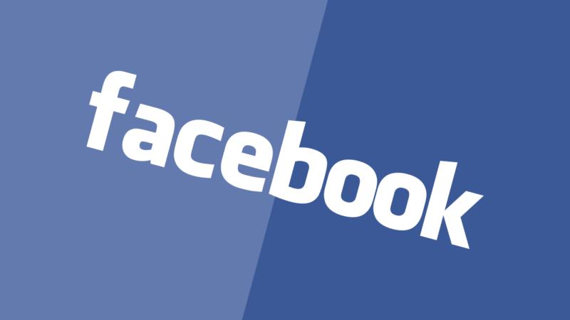 facebook non funziona -2