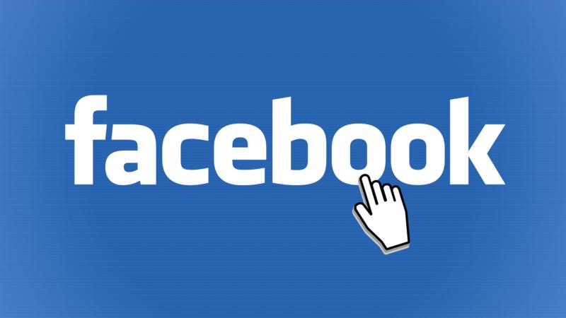 come vedere i ricordi su facebook -2