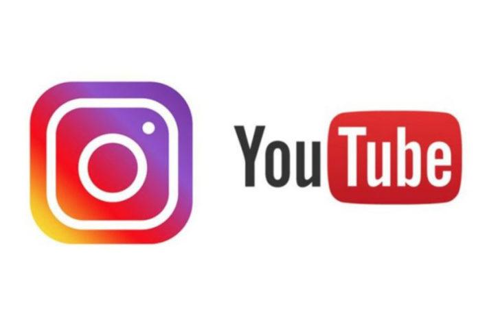 Come mettere il link di YouTube su Instagram