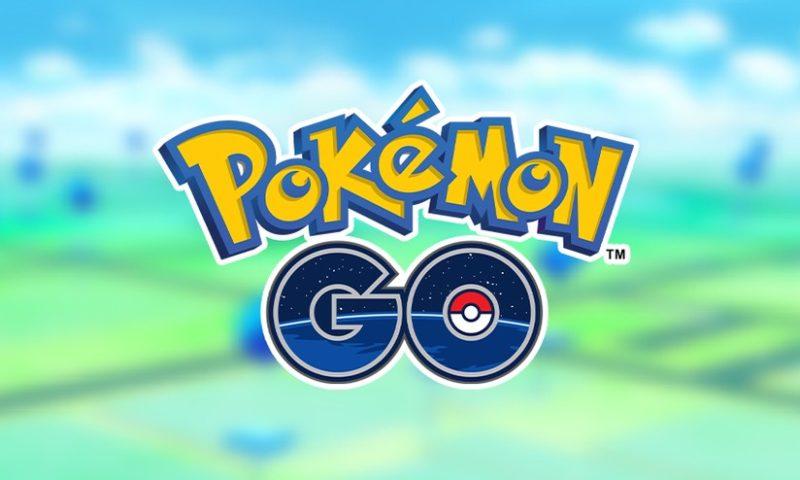 pokemon go non funziona -2