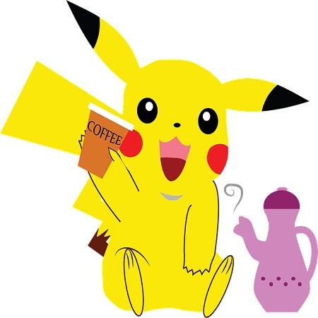 pokemon go non funziona ar