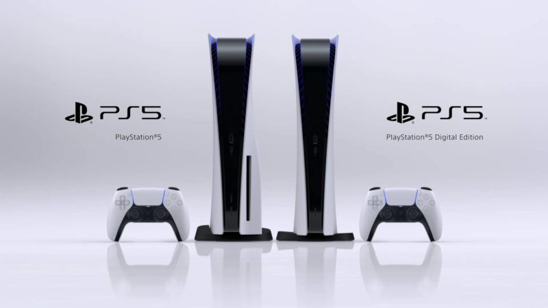 come aggiornare PS5 -2