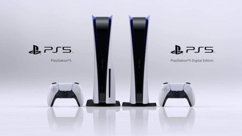 come pulire PS5 -2