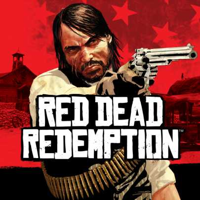 trucchi red dead redemption ps4,ps5,xbox one, pc