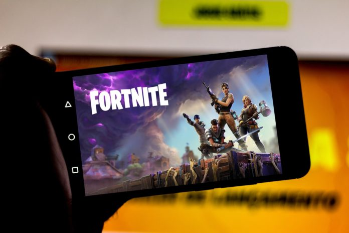 Come scaricare Fortnite su Play Store