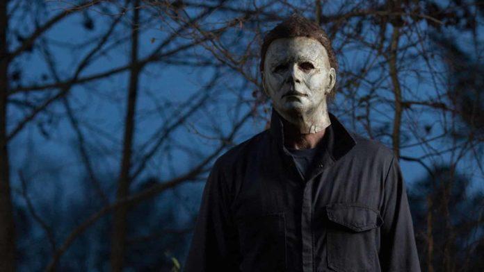 Migliori Film horror 2021 da vedere