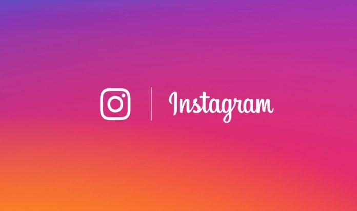 Come togliere azione bloccata Instagram