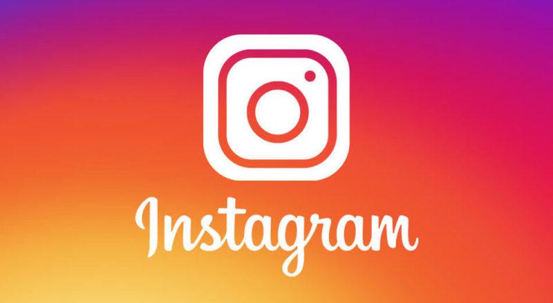 Come vedere se hanno letto un messaggio su Instagram -2