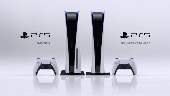 giocare gratis PS5