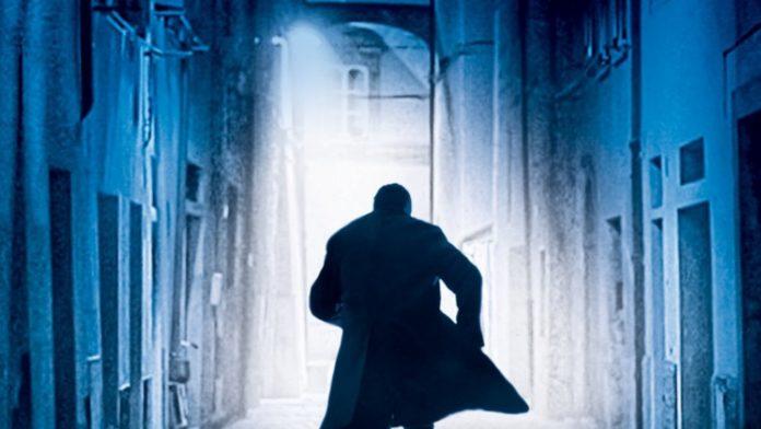 migliori film netflix 2021 da vedere