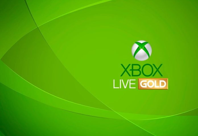 Come giocare a Fortnite senza Xbox Live Gold
