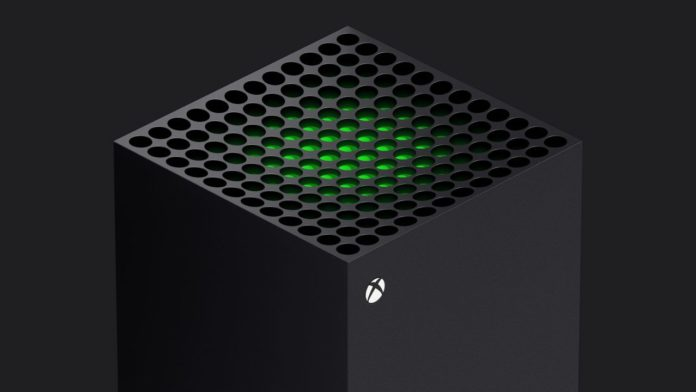 Come collegare controller Xbox Serie X