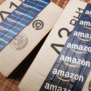 Come Amazon controlla i resi 2
