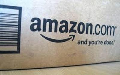 Come Amazon controlla i resi 3