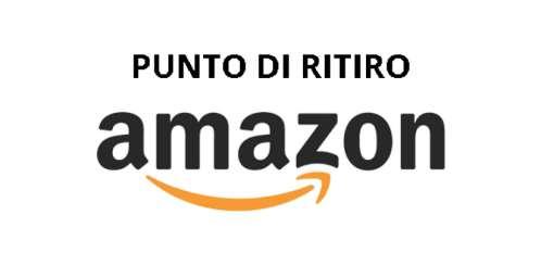 Come diventare punto ritiro pacchi Amazon