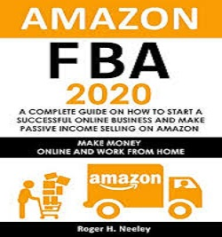 Come fare amazon fba 2