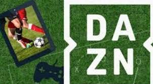 Cos'è Dazn e cosa significa 3