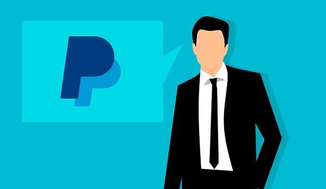 Perché Amazon non accetta Paypal 2
