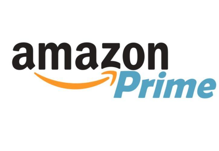 Reso Amazon: come fare per restituire o sostituire un articolo