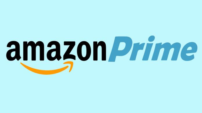 Come fare Amazon Prime senza carta