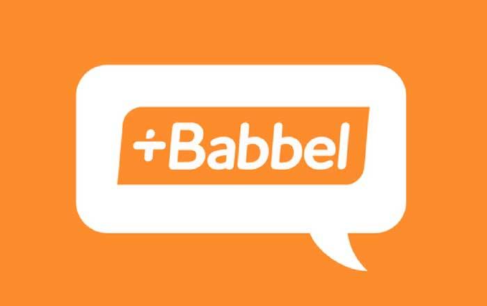 Come avere Babbel completo gratis -2