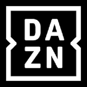 chi sono i proprietari di Dazn 2