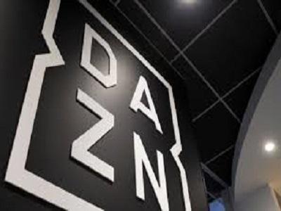 chi sono i proprietari di Dazn 3