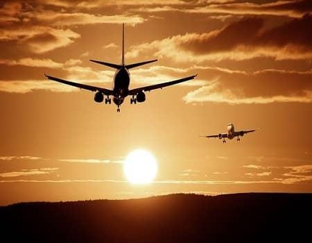 come annullare volo su Volagratis 2