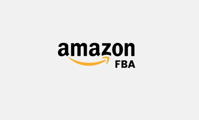 come fare amazon fba